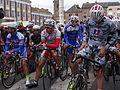 Bavay - Grand Prix de Bavay, 17 août 2014 (C27).JPG