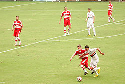 Bayern vs Sao Paulo at Hong Kong.jpg