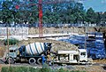 Bayonne-Construction du Parking Paulmy (3)-196707.jpg