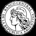 Bcra logo.png