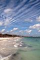 Beach (4390562378).jpg