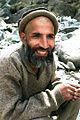 Bearded man from northern Pakistan.jpg