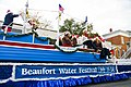 Beaufort Christmas Parade 21 (5235285349).jpg