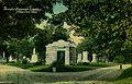 Beautiful Greenwood Cemetery (16094326490).jpg