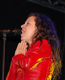 Description de l'image  Bebelgilberto.jpg.
