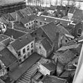 Bebouwing ten noordoosten - Maastricht - 20147594 - RCE.jpg