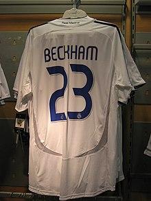 20362b3267bf0 Real Madrid Club de Fútbol – Wikipédia