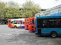 Bedford Bus Station - geograph.org.uk - 1834043.jpg