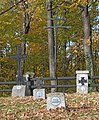 Bednarka, cmentarz wojenny nr 84 (HB2).jpg