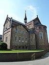 beek (limburg)-sint-martinuskerk (3)