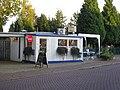 Beek Montferland Sint Jansgildestraat 65A PM19-01.jpg