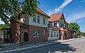 Beelitz asv2021-06 img01.jpg