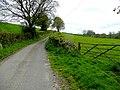 Beetham Lane - geograph.org.uk - 1279104.jpg