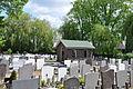 Begraafplaats Nieuwe Zandweg Linschoten 13052012B.JPG