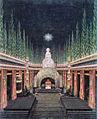Begravningsdekorationen i Riddarholmskyrkan 1792.jpg