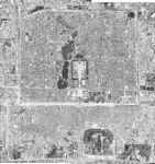 Beijing - satellite image (1967-09-20).jpg