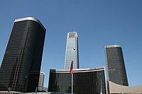 Beijingskyscraperpic6.jpg