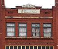 Beland-Building.jpg