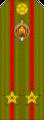 Belarus MIA—05 Lieutenant Colonel rank insignia (Olive)—SR.png