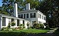 Belcher-Rowe House Milton MA.jpg
