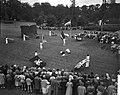 Belgische Dag op Floriade, Bestanddeelnr 911-5570.jpg