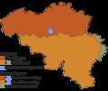 Belgische gewesten en gemeenschappen.png