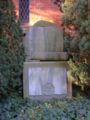 Belitz grave Thuenen.jpg