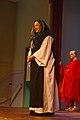 Belladonna Laveau on stage at SMF 2014.jpg