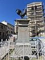 Bellevue-la-Montagne - Monument aux morts.jpg