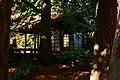 Bellevue Botanical Garden 02 - Tateuchi Viewing Pavilion.jpg