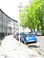 Bellevue Crescent, Edinburgh 012.jpg