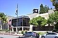 Bellflower, CA City Hall.jpg