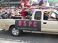 Bellingham Sex Positive Center in parade (14672145345).jpg
