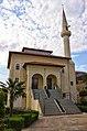 Belsh, Albania 2018 16 Mosque.jpg