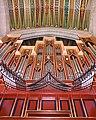 Bendición del órgano de la catedral (1999) - 42743493652.jpg