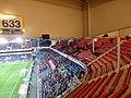 Benditsvingen Ellevaal Stadion.JPG