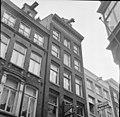 Beneden - Amsterdam - 20017884 - RCE.jpg