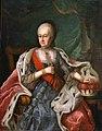 Benigna Gottlieb von Trotha genannt Treyden.jpg