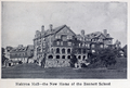 Bennett College NY 002.png