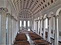Bensheim, St. Georg (3).jpg