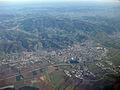 Bensheim-luftbild.jpg