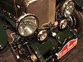 Bentley headlights.JPG