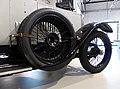 Benz 21-50 PS, Baujahr 1914 (10).jpg