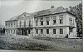 Berchtoldov palác.jpg