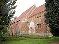 Berendshagen Kirche 3.jpg