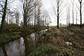Bergbeek Sijselestraat amont.jpg