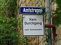Bergstraße, Pirna 123999447.jpg