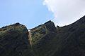 Bergtour hochweberspitze 89368 2015-06-08.JPG