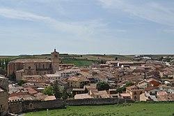 Berlanga de Duero - 028 (33732067141).jpg