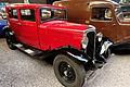Berliet - 944 - 1934 (M.A.R.C.).jpg